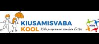 Kiusamisvaba kool